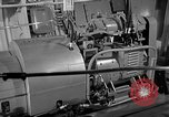 Image of magnetic minesweeping United States USA, 1958, second 25 stock footage video 65675072325