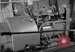 Image of magnetic minesweeping United States USA, 1958, second 30 stock footage video 65675072325