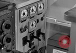 Image of magnetic minesweeping United States USA, 1958, second 31 stock footage video 65675072325