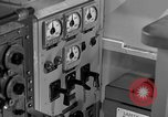 Image of magnetic minesweeping United States USA, 1958, second 33 stock footage video 65675072325