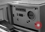 Image of magnetic minesweeping United States USA, 1958, second 36 stock footage video 65675072325