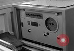 Image of magnetic minesweeping United States USA, 1958, second 37 stock footage video 65675072325