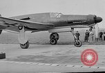 Image of Dornier Do 335 Germany, 1947, second 33 stock footage video 65675072357