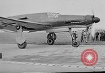 Image of Dornier Do 335 Germany, 1947, second 34 stock footage video 65675072357