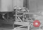 Image of Hellmuth Walter 109-509 Germany, 1947, second 20 stock footage video 65675072358