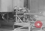 Image of Hellmuth Walter 109-509 Germany, 1947, second 21 stock footage video 65675072358
