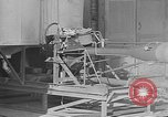 Image of Hellmuth Walter 109-509 Germany, 1947, second 22 stock footage video 65675072358