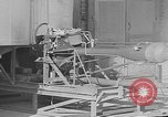 Image of Hellmuth Walter 109-509 Germany, 1947, second 23 stock footage video 65675072358