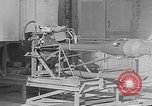 Image of Hellmuth Walter 109-509 Germany, 1947, second 24 stock footage video 65675072358