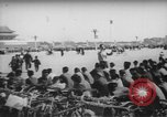 Image of National Day Celebrations Beijing China, 1966, second 8 stock footage video 65675072359