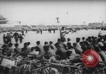Image of National Day Celebrations Beijing China, 1966, second 9 stock footage video 65675072359