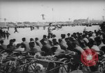 Image of National Day Celebrations Beijing China, 1966, second 10 stock footage video 65675072359