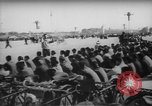 Image of National Day Celebrations Beijing China, 1966, second 11 stock footage video 65675072359