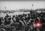 Image of National Day Celebrations Beijing China, 1966, second 12 stock footage video 65675072359