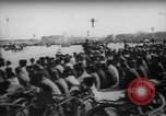 Image of National Day Celebrations Beijing China, 1966, second 13 stock footage video 65675072359
