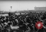 Image of National Day Celebrations Beijing China, 1966, second 15 stock footage video 65675072359
