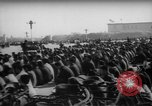 Image of National Day Celebrations Beijing China, 1966, second 16 stock footage video 65675072359