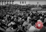 Image of National Day Celebrations Beijing China, 1966, second 17 stock footage video 65675072359
