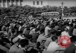 Image of National Day Celebrations Beijing China, 1966, second 18 stock footage video 65675072359
