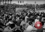 Image of National Day Celebrations Beijing China, 1966, second 19 stock footage video 65675072359
