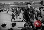 Image of National Day Celebrations Beijing China, 1966, second 23 stock footage video 65675072359