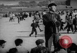 Image of National Day Celebrations Beijing China, 1966, second 24 stock footage video 65675072359
