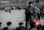 Image of National Day Celebrations Beijing China, 1966, second 25 stock footage video 65675072359