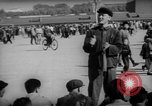 Image of National Day Celebrations Beijing China, 1966, second 26 stock footage video 65675072359