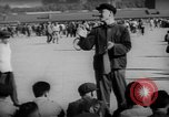 Image of National Day Celebrations Beijing China, 1966, second 27 stock footage video 65675072359