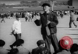 Image of National Day Celebrations Beijing China, 1966, second 28 stock footage video 65675072359
