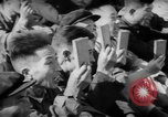 Image of National Day Celebrations Beijing China, 1966, second 29 stock footage video 65675072359