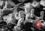 Image of National Day Celebrations Beijing China, 1966, second 30 stock footage video 65675072359