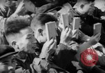 Image of National Day Celebrations Beijing China, 1966, second 31 stock footage video 65675072359