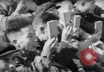Image of National Day Celebrations Beijing China, 1966, second 32 stock footage video 65675072359
