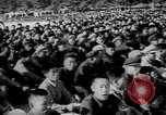 Image of National Day Celebrations Beijing China, 1966, second 33 stock footage video 65675072359