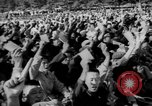 Image of National Day Celebrations Beijing China, 1966, second 34 stock footage video 65675072359
