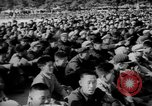 Image of National Day Celebrations Beijing China, 1966, second 35 stock footage video 65675072359