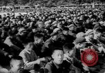 Image of National Day Celebrations Beijing China, 1966, second 36 stock footage video 65675072359