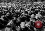 Image of National Day Celebrations Beijing China, 1966, second 38 stock footage video 65675072359
