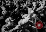 Image of National Day Celebrations Beijing China, 1966, second 40 stock footage video 65675072359