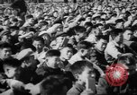 Image of National Day Celebrations Beijing China, 1966, second 42 stock footage video 65675072359