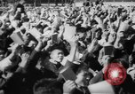 Image of National Day Celebrations Beijing China, 1966, second 43 stock footage video 65675072359