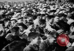 Image of National Day Celebrations Beijing China, 1966, second 44 stock footage video 65675072359