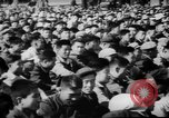 Image of National Day Celebrations Beijing China, 1966, second 45 stock footage video 65675072359