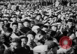 Image of National Day Celebrations Beijing China, 1966, second 46 stock footage video 65675072359