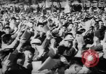 Image of National Day Celebrations Beijing China, 1966, second 47 stock footage video 65675072359