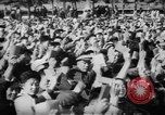 Image of National Day Celebrations Beijing China, 1966, second 48 stock footage video 65675072359
