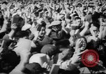 Image of National Day Celebrations Beijing China, 1966, second 50 stock footage video 65675072359