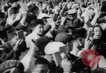 Image of National Day Celebrations Beijing China, 1966, second 51 stock footage video 65675072359