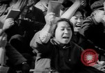 Image of National Day Celebrations Beijing China, 1966, second 52 stock footage video 65675072359